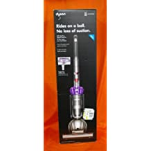DC40 Animal Origin Upright Vacuum Cleaner Purple New/Sealed 203331-01-Dyson