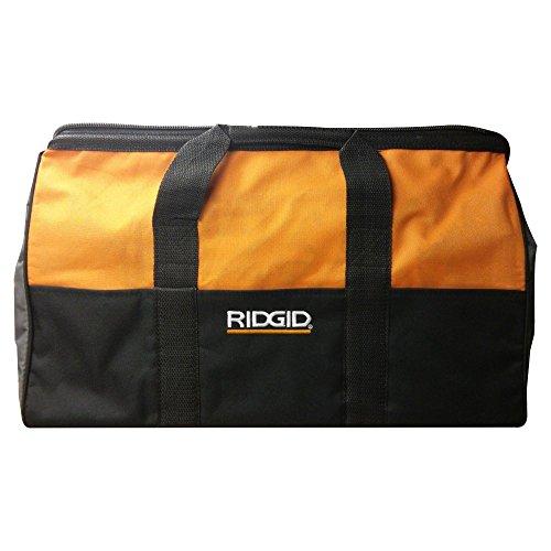 Ridgid Tool Bags - 3