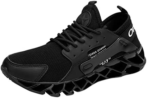 [ Eldori ] スポーツシューズ ランニングシューズ スニーカー ジム 運動 靴 ウォーキングシューズ アウトドアトレーニングシューズ カジュアル メンズ レディース クッション性 軽量 通気 靴擦れ無し 幅広甲対応