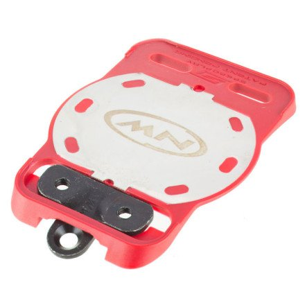 Northwave Speed Play Pedal Adapter