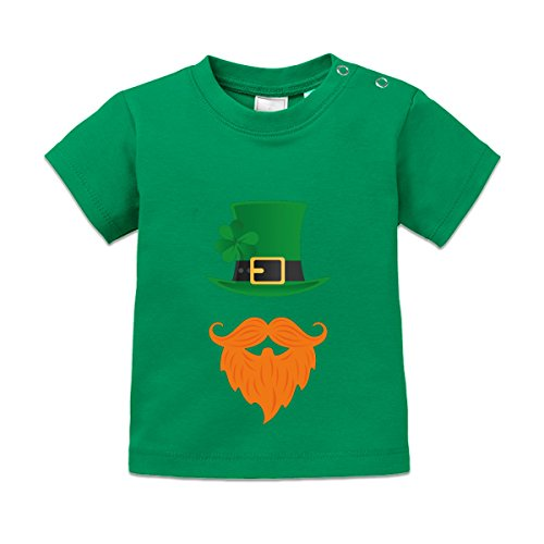 Shirt (Gnome Outfit)