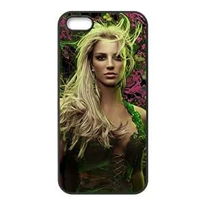 Pretty PdDLnFV3392aNcZw Galaxy Note 3 Case Cover/ Sydney City Series High Quality Case