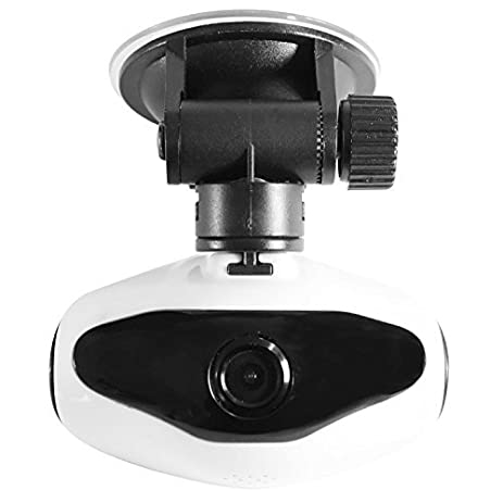 Cámara Carcam-SDEII Mini HD 1080P del coche, Micro grabadora de tarjetas SD con