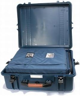 Portabrace PB-2500ICO Superlite Interior Case Only Blue
