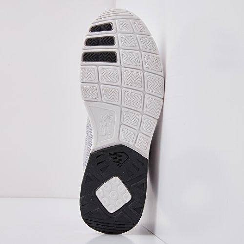 Crepe 44 CREPE Knights Grey Lt LT EU NAVY Navy Sneaker British Herren GREY Bq1x7SwnY