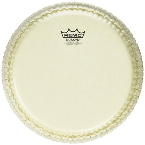 Remo Conga Drumhead, S-Series Tucked, 10