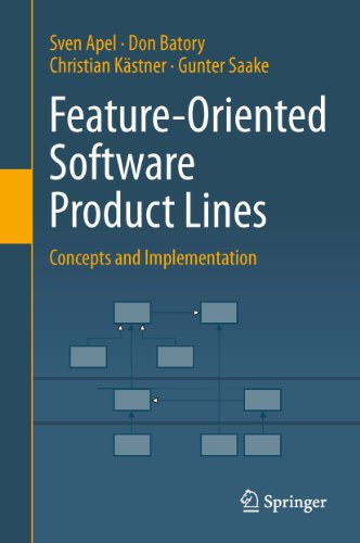 Download Feature-Oriented Software Product Lines: Concepts and Implementation Pdf