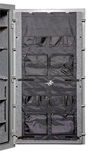 Winchester 26'' W Door Panel Kit by Winchester (Image #1)