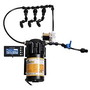 MistKing 22252 Ultimate Value Misting System V4.0 1