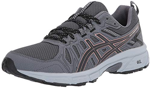 ASICS Women's Gel-Venture 7