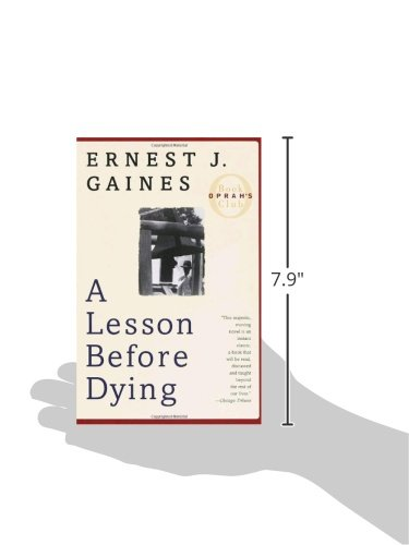A-Lesson-Before-Dying-Oprahs-Book-Club