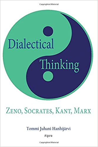 DIALECTICAL THINKING DOWNLOAD