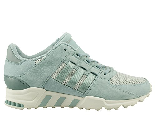 adidas Originals Womens EQT Support RF Trainers Tactile US9 Green vl8NeJVp