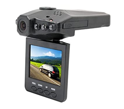 HD PORTABLE DVR WITH 2.5 TFT LCD SCREEN WINDOWS 8 DRIVERS DOWNLOAD (2019)