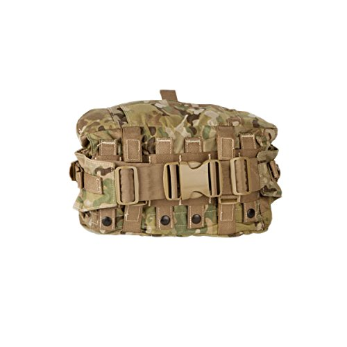 North American Rescue Squad Medics Kit (CCRK) - Multicam by NAR (Image #3)
