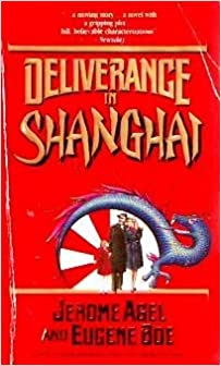 Deliverance in Shanghai