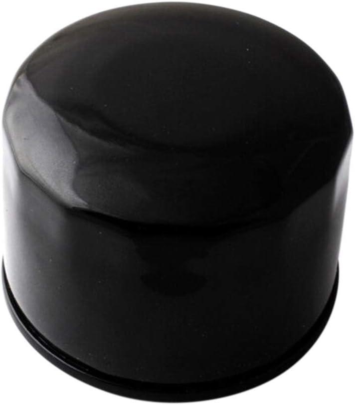 Hankyky /Ölfilter f/ür Briggs /& amp; Stratton Kraftstofffilter ersetzen 492932 492932S 7045184 492056