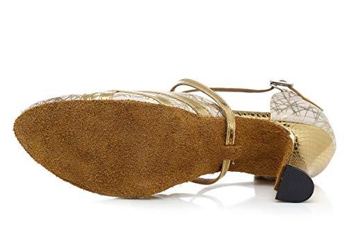 Oro Da l333 gold 35 Sala Minitoo Minitoouk Donna xRzwq4f4