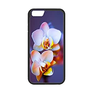 DIY Customization Phone Case diy customize iphone6 plus flowers pictures,DIY Customization Phone Case diy customize iphone6 plus 5.5 inch flowers,DIY Customization Phone Case diy customize iphone6 plus 5.5 inch Flower Closeup 2,flowers Flower Closeup 2 DIY Customization Phone Case diy customize iphone6 plus