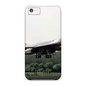 Iphone 6 Cases Bumper Covers For Demi Lovato Accessories