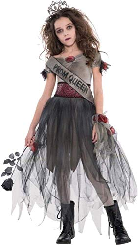 Comprar Reina Zombie para Halloween - Varias Tallas - Christys - Tienda Online Disfraces - Envíos Baratos o Gratis