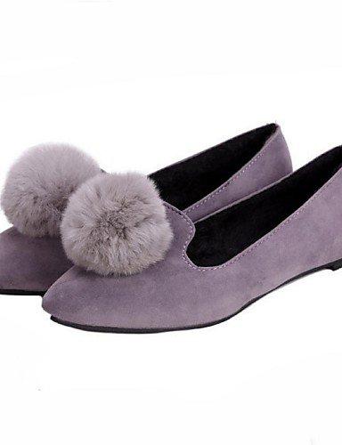tal de PDX zapatos de mujer dI001wq