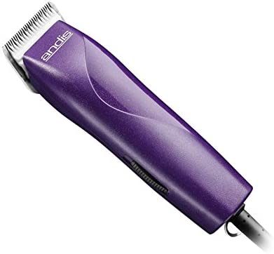 Andis EasyClip Pro-Animal Clipper