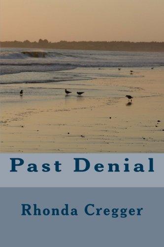 Past Denial