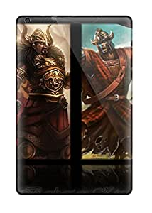 Best 4201705I82131909 League Of Legends Awesome High Quality Ipad Mini Case Skin