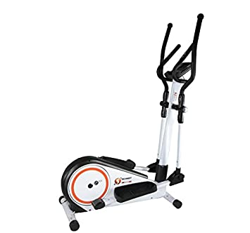 Schmidt Sportsworld Crosstrainer CT15IC - Bicicleta elíptica