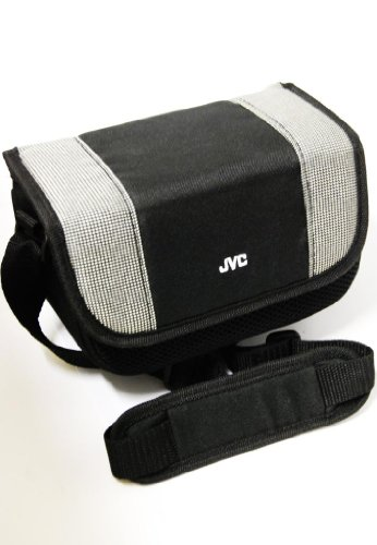 JVC Extra Protection Multi Padded Soft Compact Premium for sale  Delivered anywhere in USA