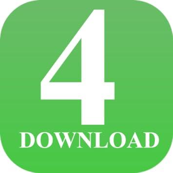 4share download app