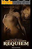 Requiem: Vampire Paranormal Romance (Dresdan Coven Book 3)