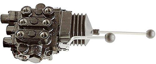 prince valves - 2