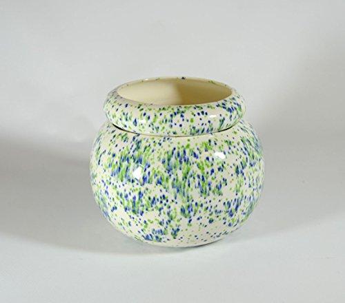 large african violet pots - 5