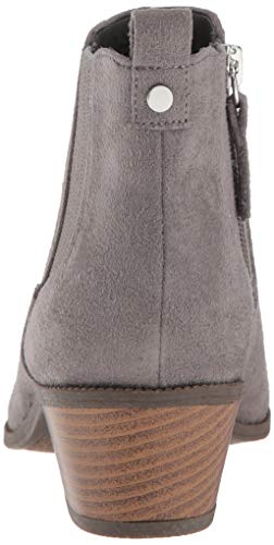 Pictures of Dr. Scholl's Women's Belief Ankle Boot US 8