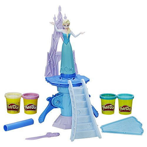 Buy frozen toys for 3 year old
