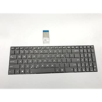 ASUS X550VB KEYBOARD DEVICE FILTER DRIVER FOR WINDOWS 7