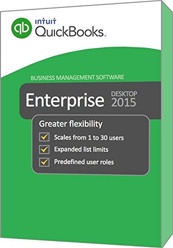 quickbooks 2015 3 user - 9
