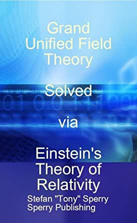 an introduction to the theory of relativity by albert einstein 25042017  theory of relativity by albert einstein audiobook read by librivox volunteers genre: non-fiction, science albert einstein (1879-1955) was a german-born.