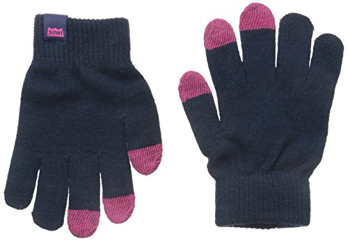 Levis 4A6668 Girls Texting Gloves