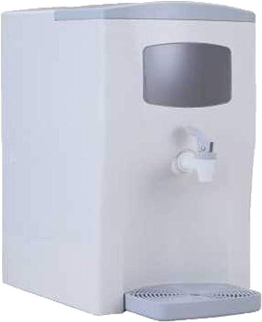 Juego 4 Filtros Inline K33 Membrana 50 o 100 GPD