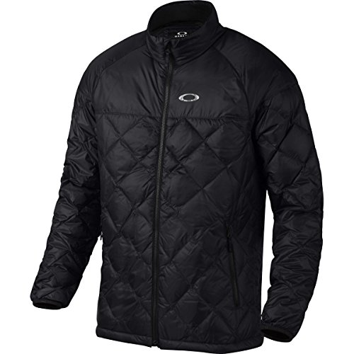 Oakley Men's Red Tail 2 Down Jacket