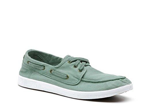 à Vegan Chaussures – Chaussures Lacets Natural en – NOUVEAUTÉ World Tennis Tendance Tissu Eco Mode – 547 Femmes pour x6xatB
