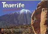 Tenerife: Escalada Deportiva