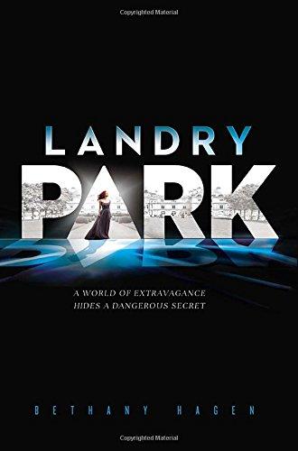 Landry Park