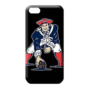 iphone 6plus 6p phone cases covers Compatible High Eco-friendly Packaging new england patriots
