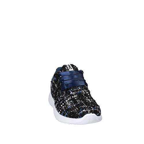 Primigi 8288 Zapatos Niño Azul 28