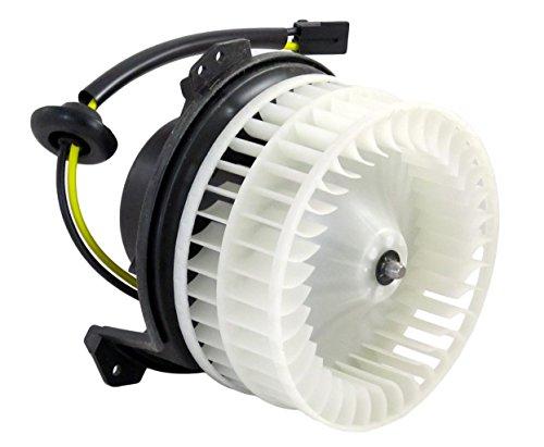 75739 blower motor - 7