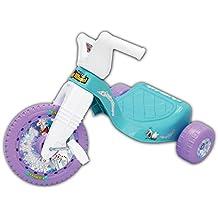 The Original Big Wheel Frozen Big Wheel Junior Racer Ride On